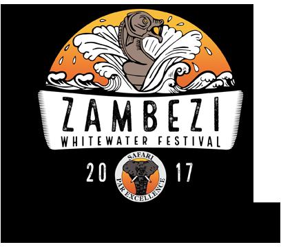 Zambezi Whitewater Festival